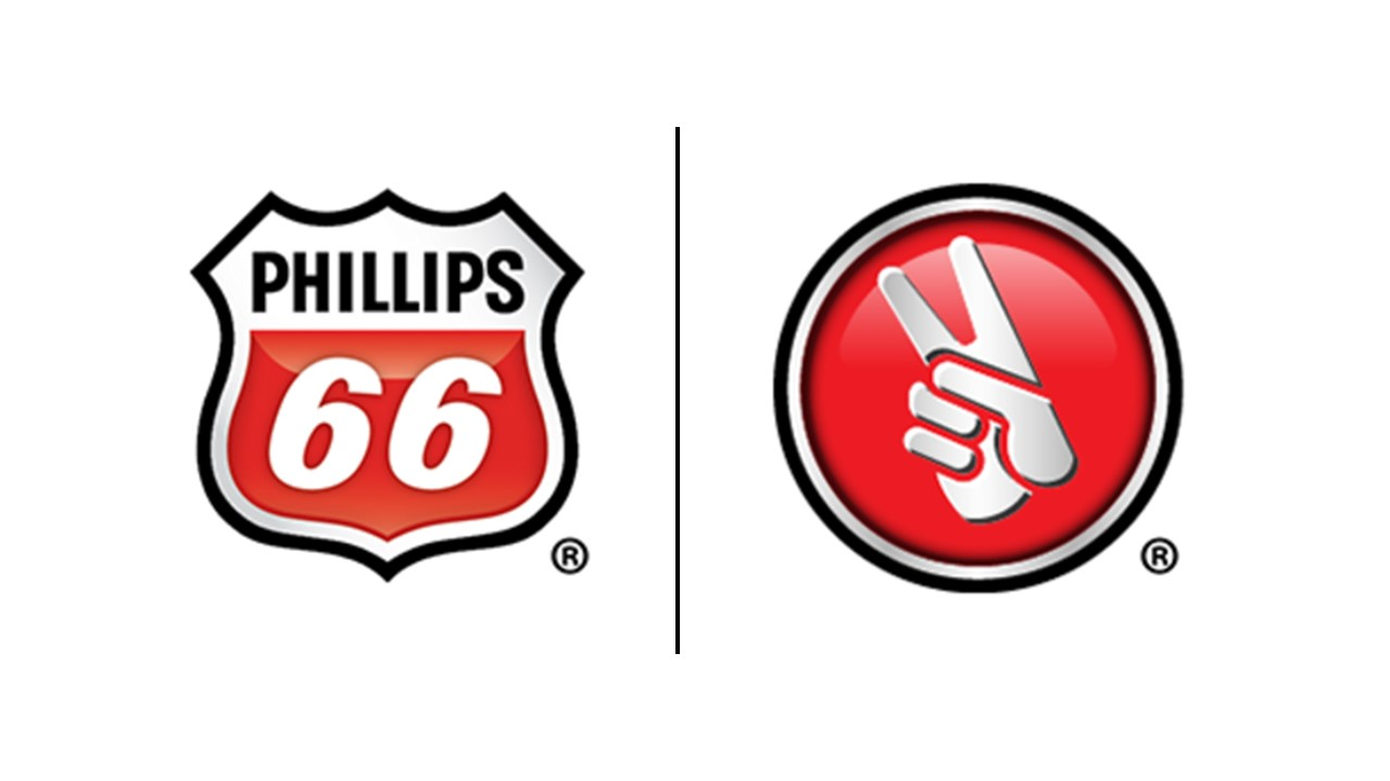 PHILLIPS 66® LUBRICANTS ANNOUNCES CONSOLIDATION OF ITS BRAND PORTFOLIO.