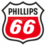 phillips66lubricants.com