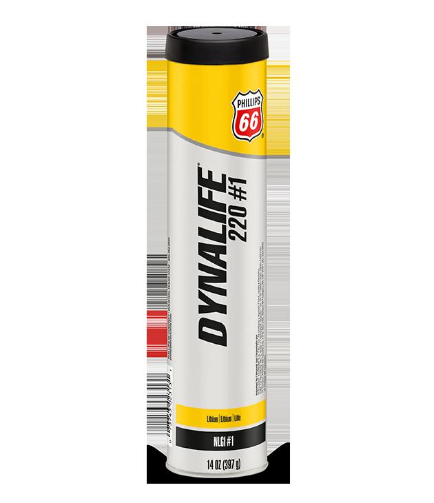 DYNALIFE®220