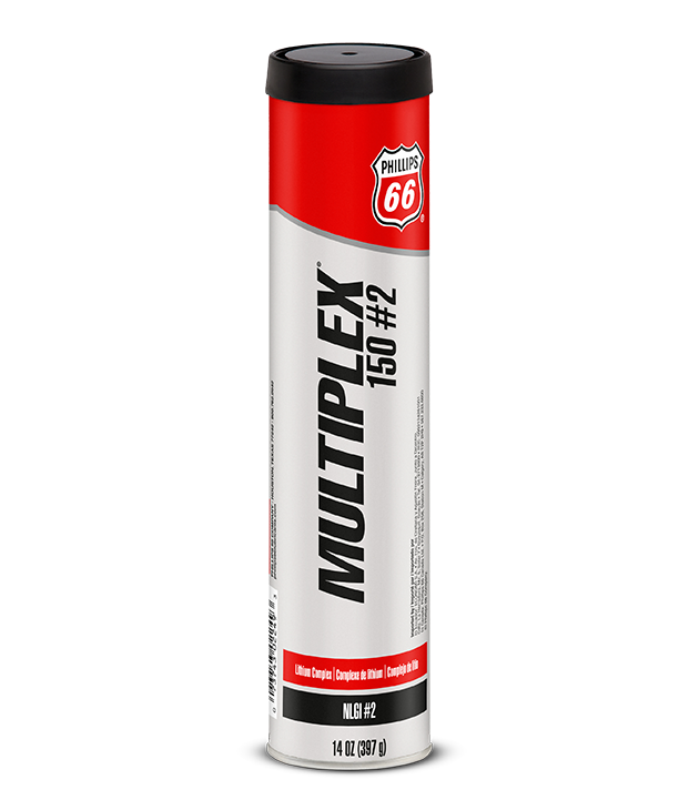 MULTIPLEX® 150