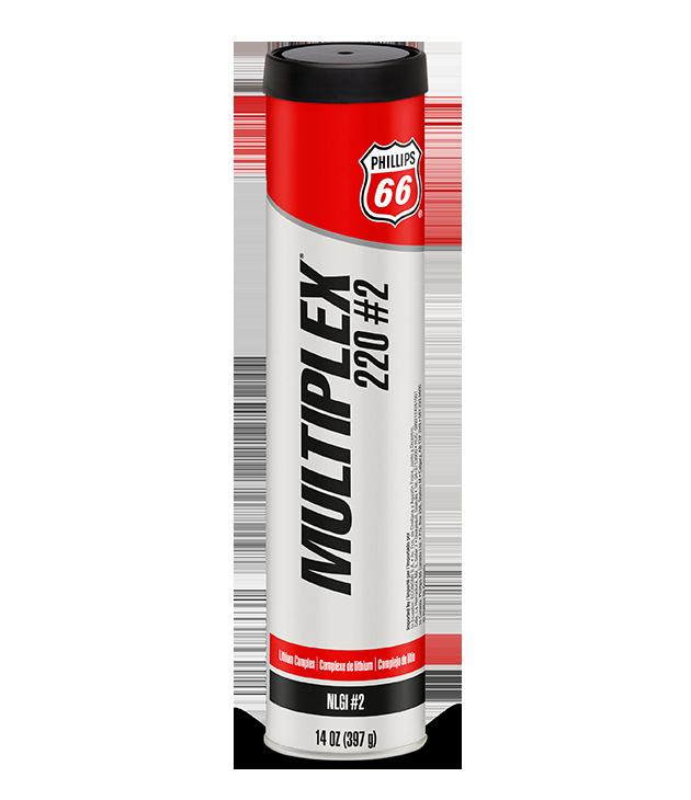 MULTIPLEX® 220