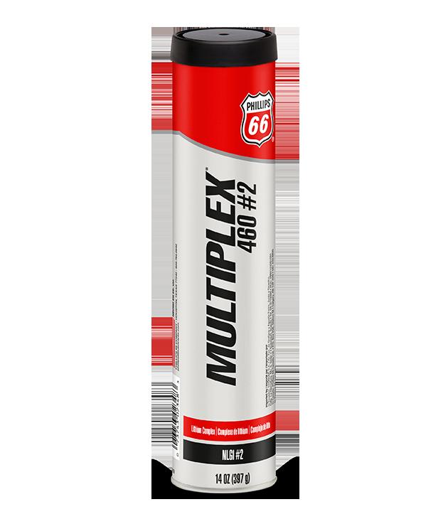 MULTIPLEX® 460