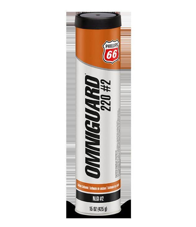 OMNIGUARD® 220