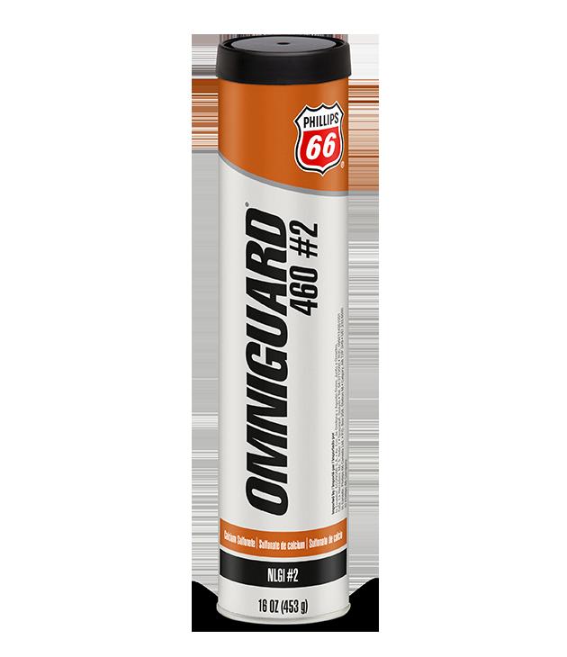 OMNIGUARD® 460