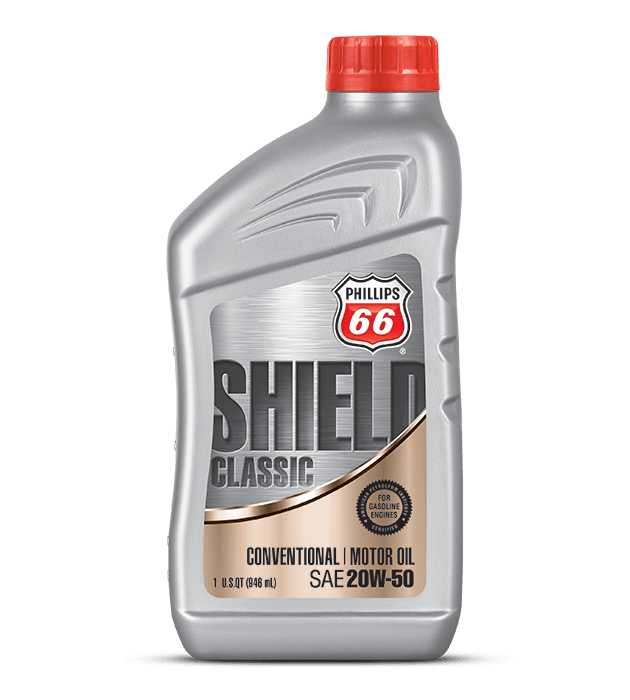 SHIELD® CLASSIC