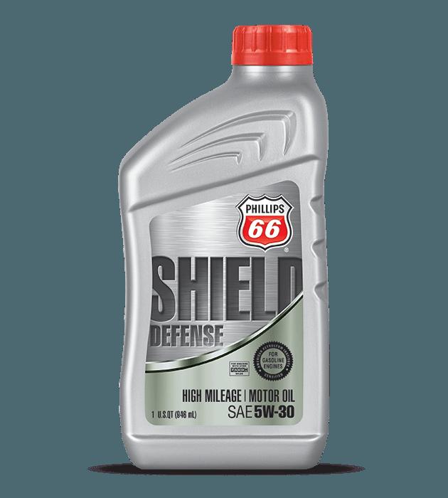 SHIELD®DEFENSE (GF-5)