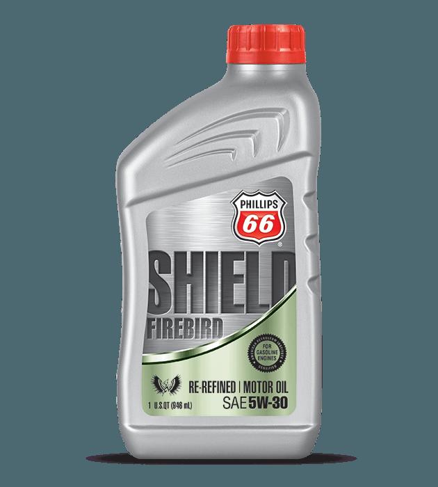 SHIELD®FIREBIRD (GF-5)