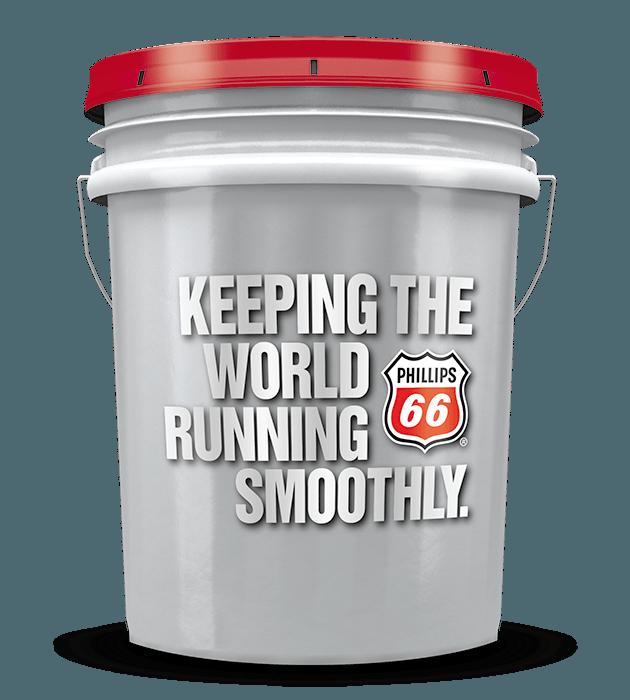 SYNCON® R&O OIL (ISO VG 100-680)