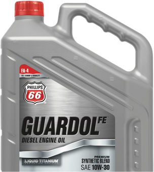guardolfe-3qtrs-of-bottle
