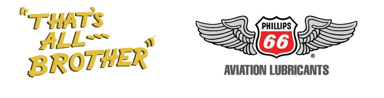That's All Brother Aviation Lubricants