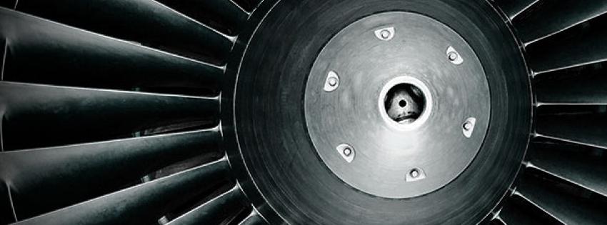 Next-Generation Turbine Oils E-Zine