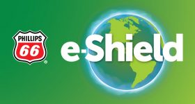 Phillips 66® Lubricants launches e-ShieldTM line for electric vehicles