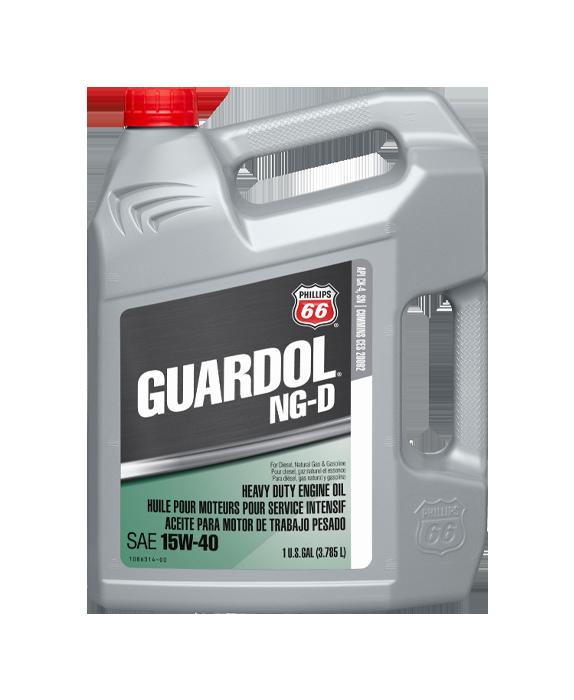 GUARDOL® NG-D